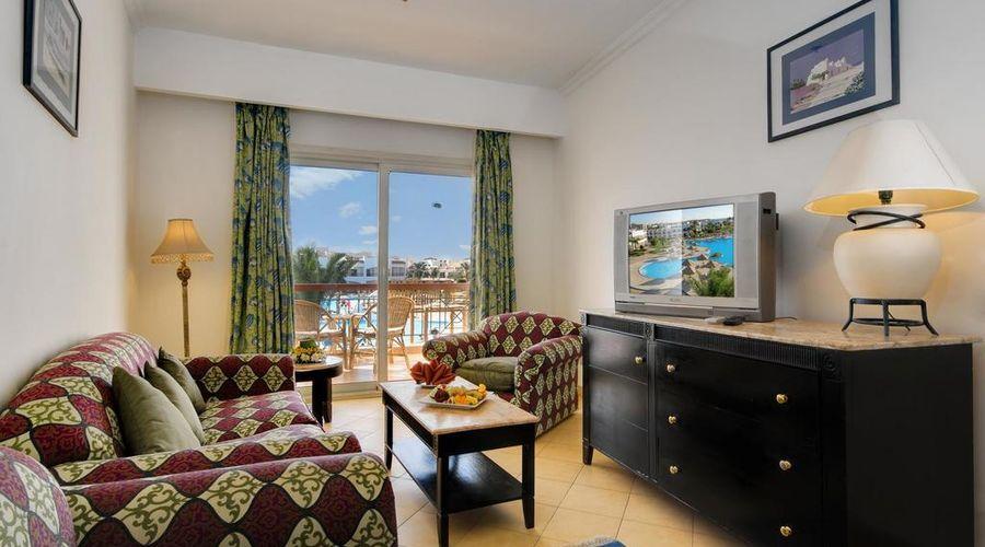 Grand Seas Resort Hostmark-2 of 30 photos