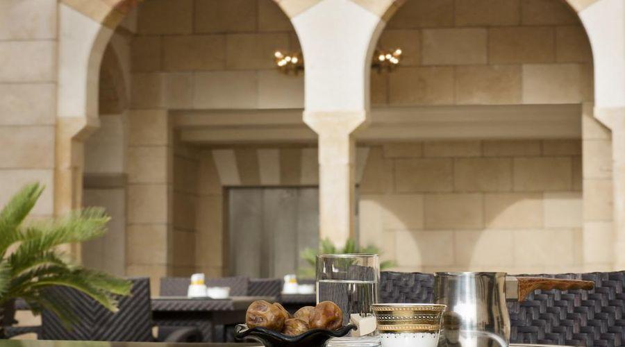 فندق أنجم مكة-12 من 35 الصور