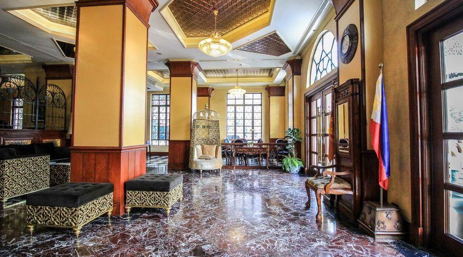 فندق لونيتا-2 من 35 الصور