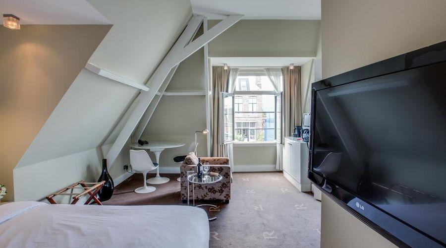 فندق رويمر أمستردام-10 من 30 الصور