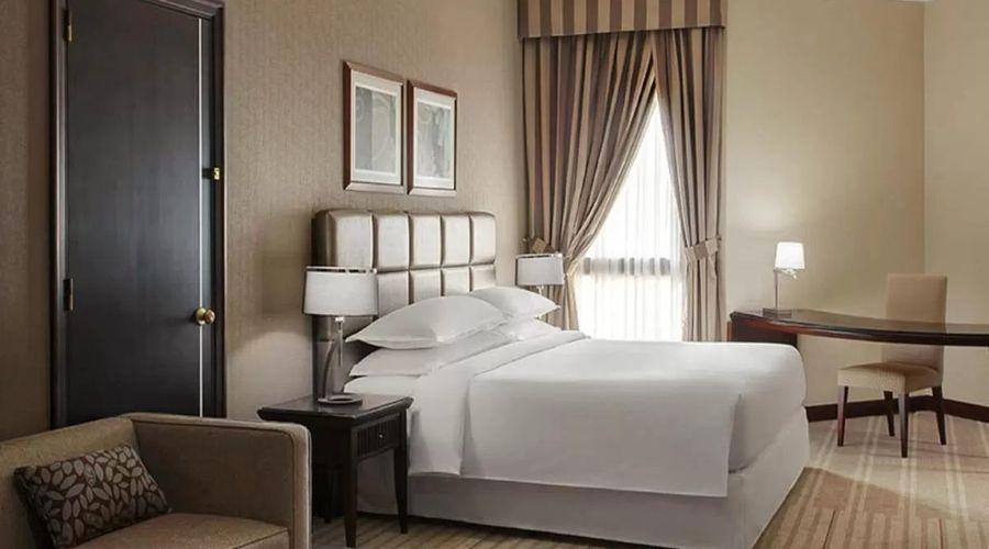 فندق وأبراج شيراتون الرياض-16 من 34 الصور