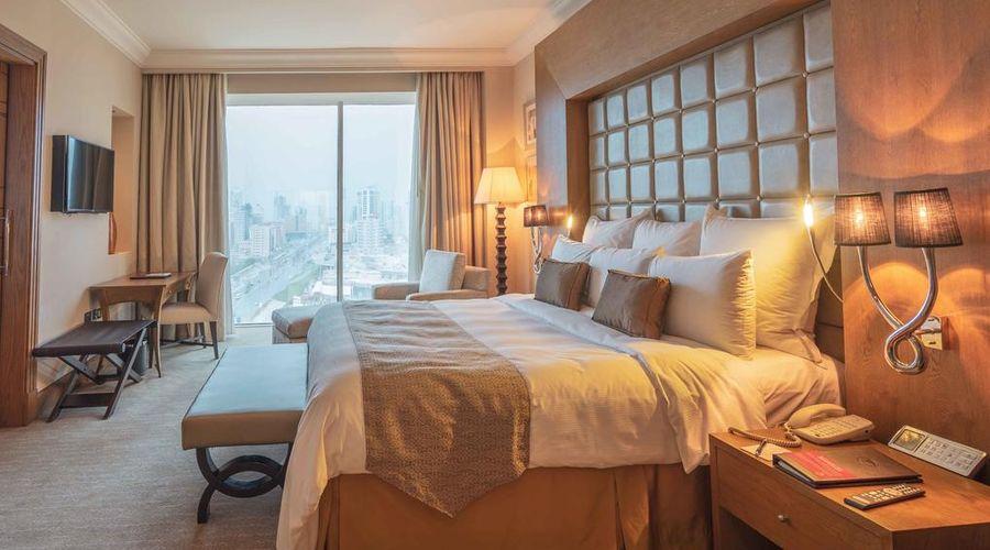 فندق الخليج البحرين للمؤتمرات و سبا-11 من 35 الصور