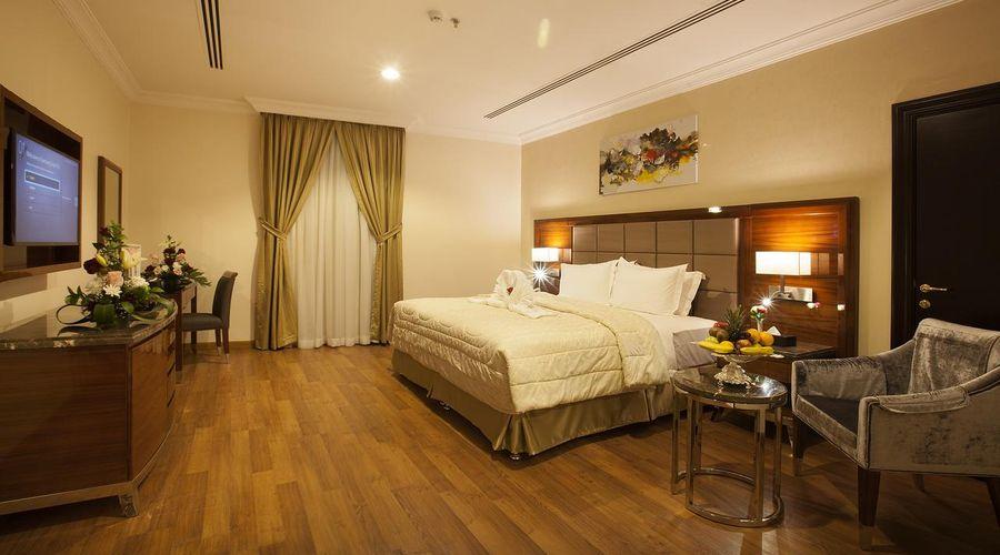 Coral Al Ahsa Hotel-27 of 30 photos