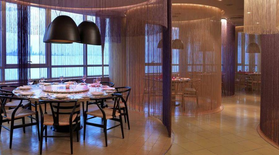 فندق سيمفوني ستايل الكويت، أحد فنادق راديسون كوليكشن-4 من 34 الصور