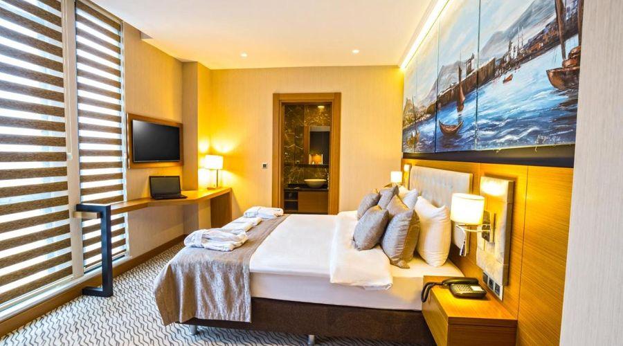 Aselia Hotel Trabzon-28 of 35 photos