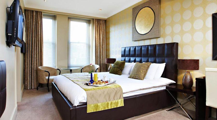 فندق واشنطن مايفير-3 من 30 الصور