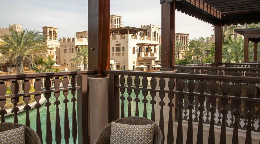 Jumeirah Dar Al Masyaf-9 of 29 photos