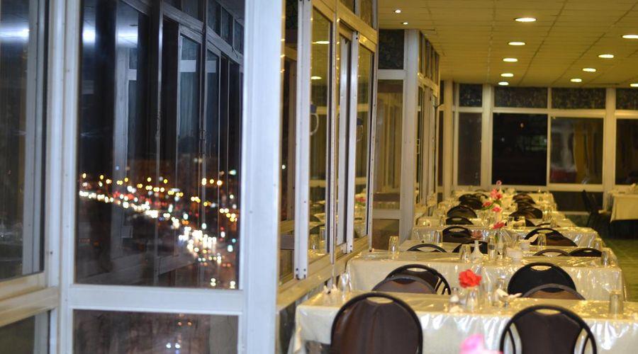 Semiramis Hotel-9 of 21 photos