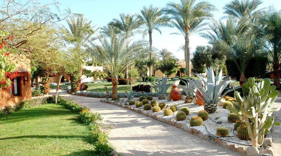 Nubian Village Aqua Hotel-5 of 33 photos