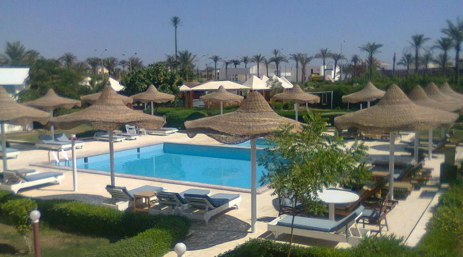 Desert View Hotel-4 of 23 photos
