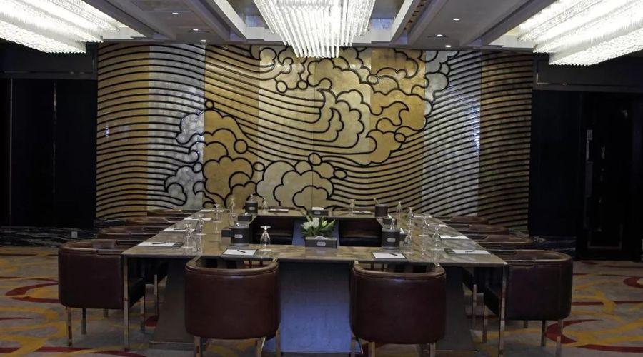 فندق بريرا-العليا-16 من 31 الصور