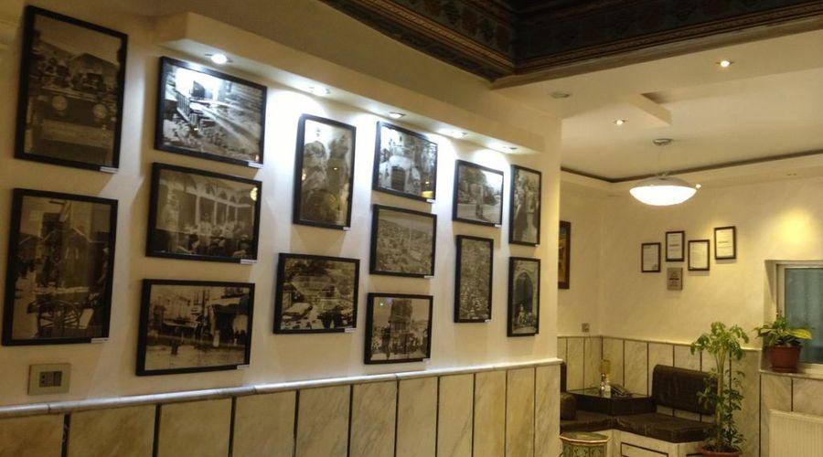 Arab Tower Hotel-4 of 20 photos