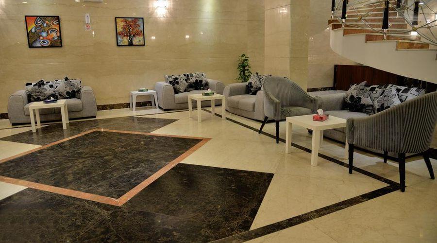فندق دار الشهداء-2 من 20 الصور