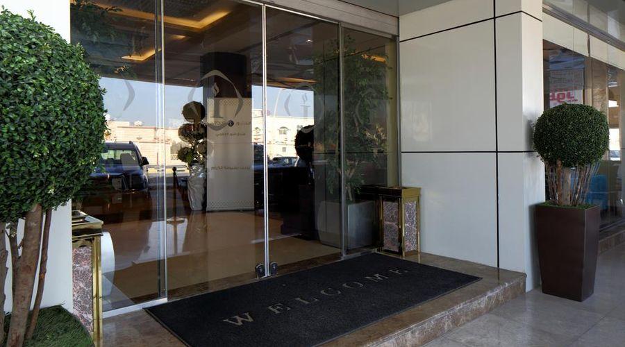 Intour Al Khafji Hotel -3 of 40 photos