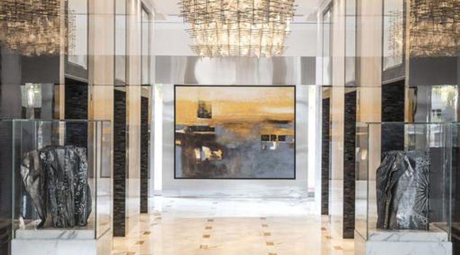 فندق شانجريلا دبي-6 من 31 الصور