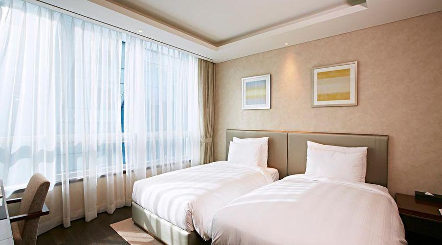 LOTTE City Hotel Myeongdong-4 of 30 photos