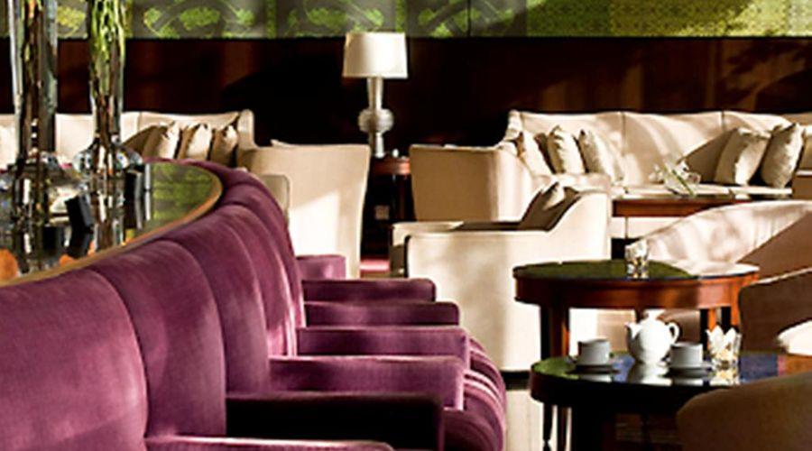 فندق سوفيتل الخبرالكورنيش-29 من 43 الصور