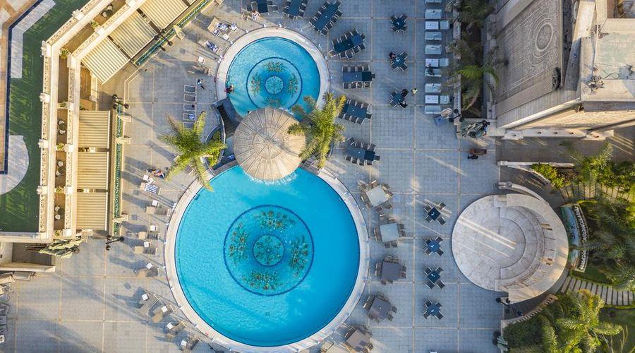 فندق الماسة-27 من 35 الصور