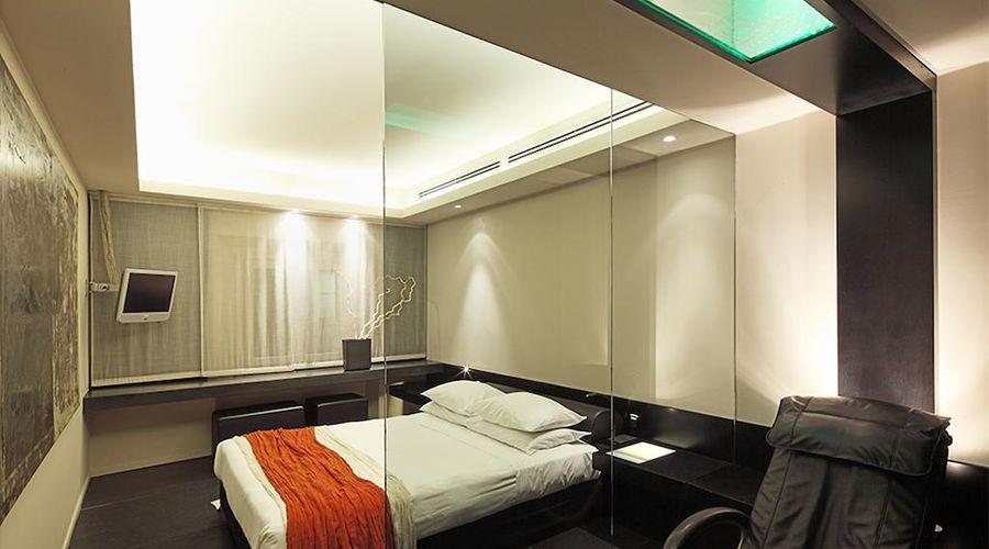 STRAFhotel&bar - a Member of Design Hotel-9 of 29 photos