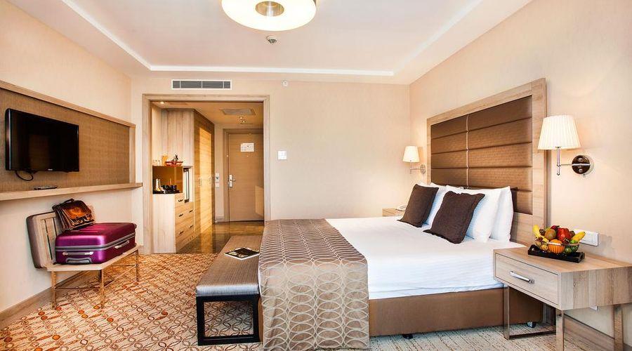 فندق نيديا جلاطة بورت-9 من 30 الصور