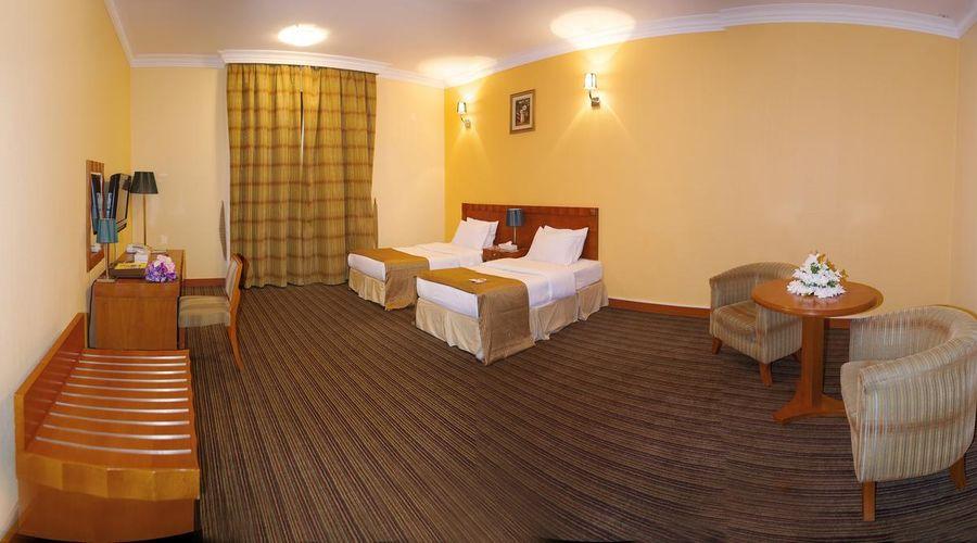 فندق الماسة بلس-13 من 20 الصور