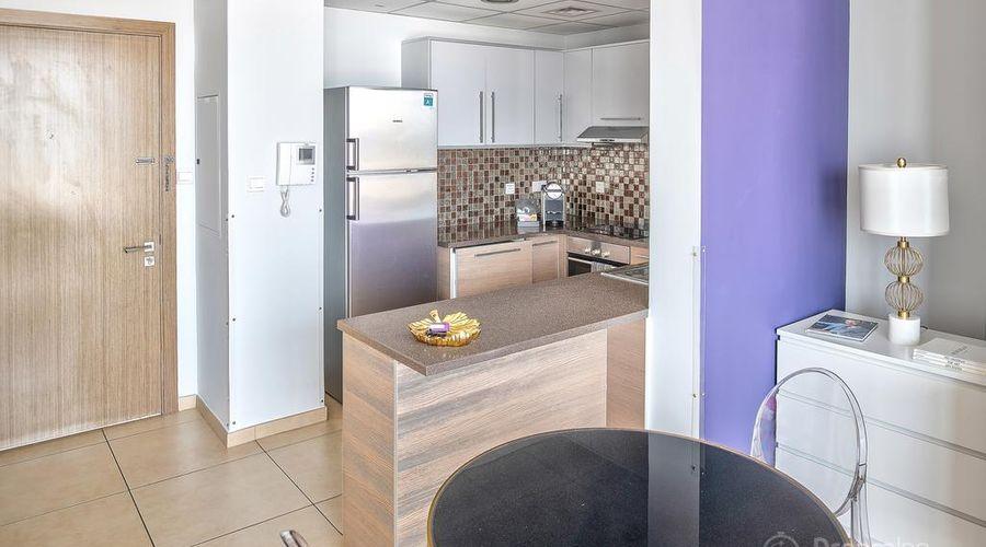 Dream Inn Apartments - 48 Burj Gate Skyline View-1 of 30 photos