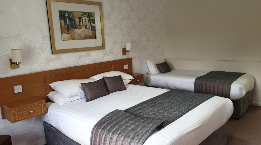 Alton House Hotel-17 of 38 photos