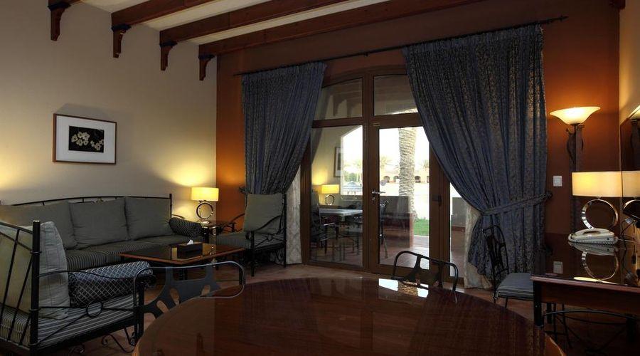 Holiday Inn Resort Half Moon Bay, an IHG Hotel-30 of 34 photos
