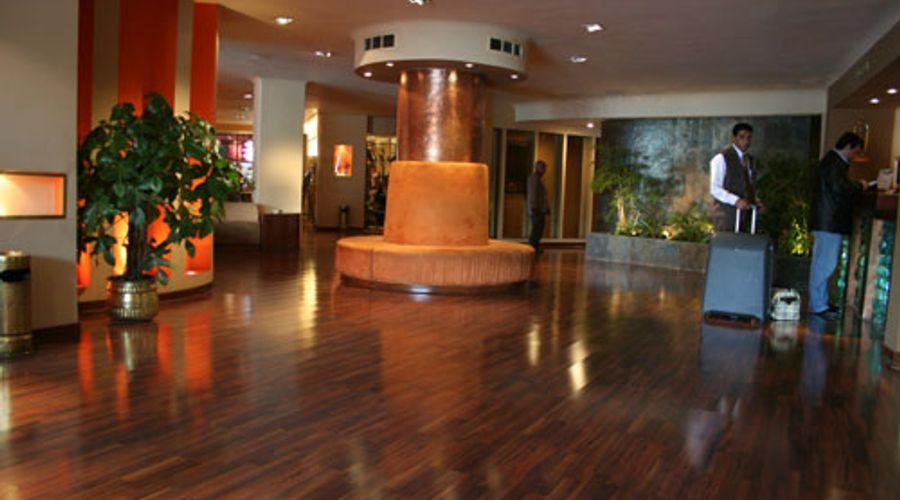 فندق أطلس الزمالك-3 من 20 الصور