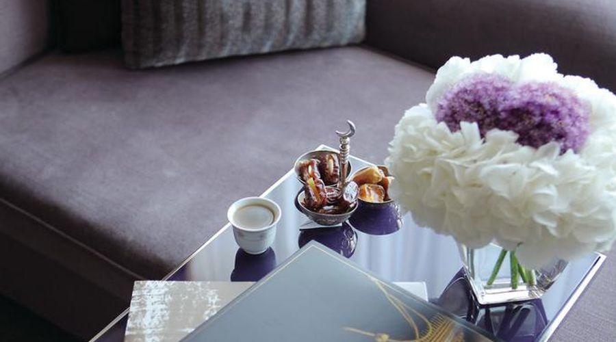 Four Seasons Hotel Riyadh-20 of 31 photos