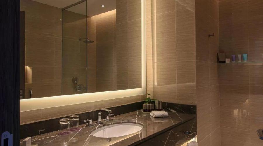 فندق فيوز هوتل آند ريزيدنسيس-23 من 35 الصور