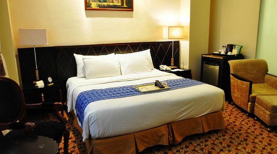 فندق لونيتا-13 من 35 الصور