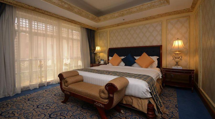 Al Rawda Royal Inn-15 of 35 photos