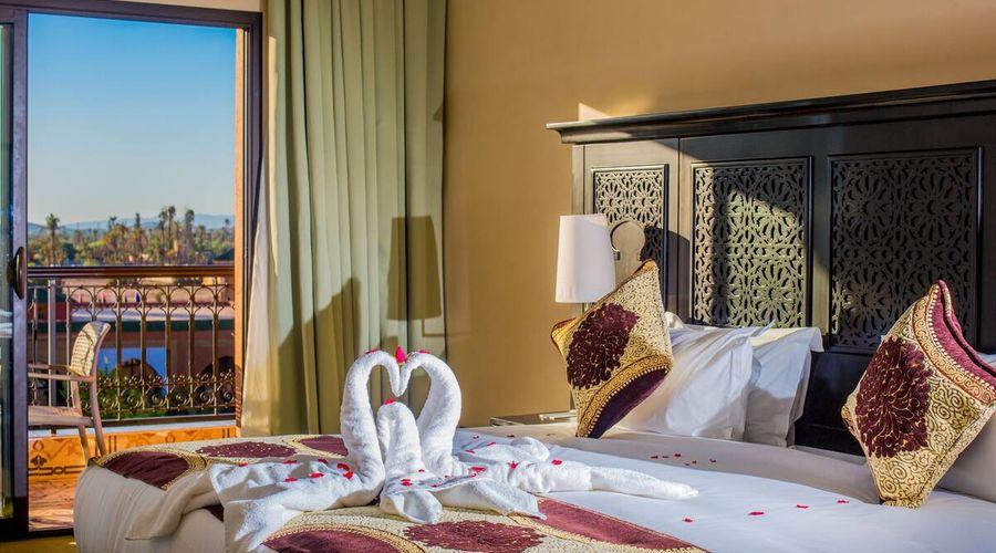 Hotel Riad Ennakhil & SPA-28 of 39 photos