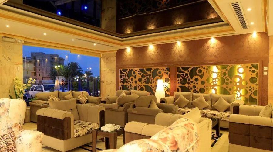 Jazan Royal Suites-3 of 23 photos
