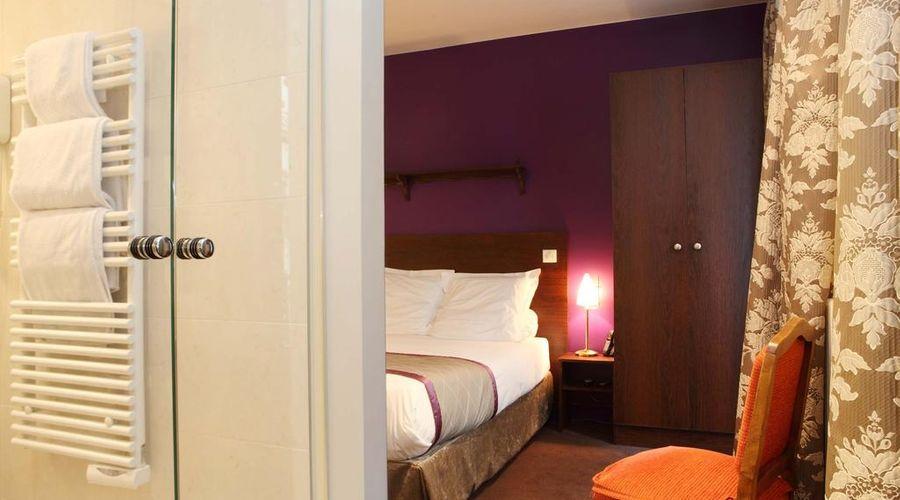 فندق كوينز-5 من 20 الصور