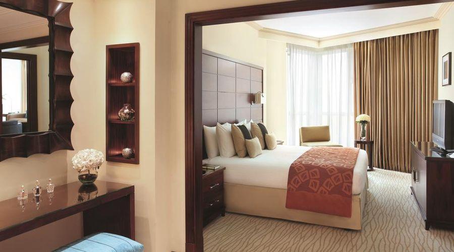 فندق وريزيدنسز موڤنبيك برج هاجر مكة-24 من 35 الصور