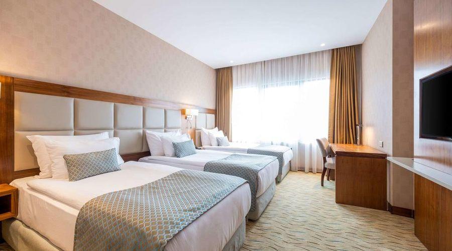 فندق كلاريون إسطنبول محمود بيه-16 من 45 الصور