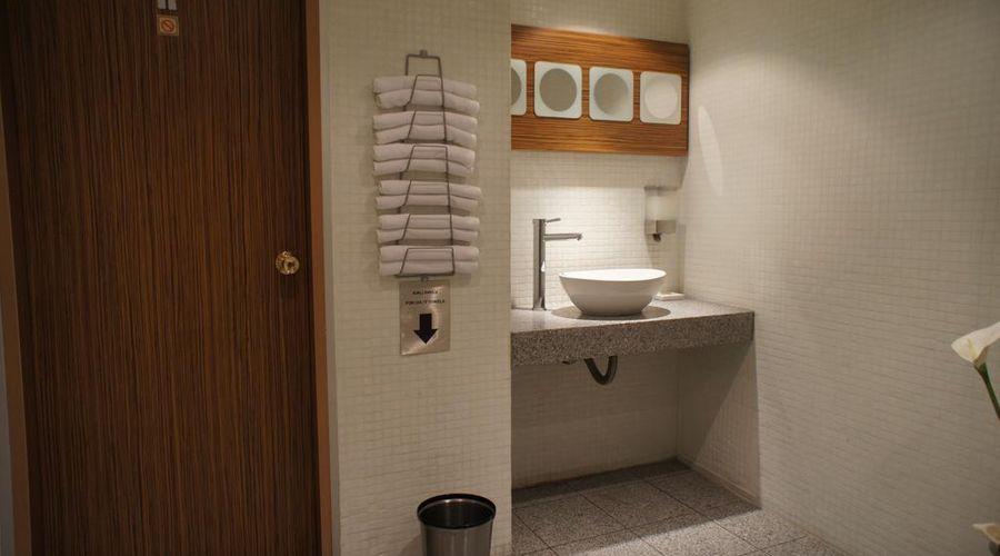 فندق ماي دورا-30 من 31 الصور