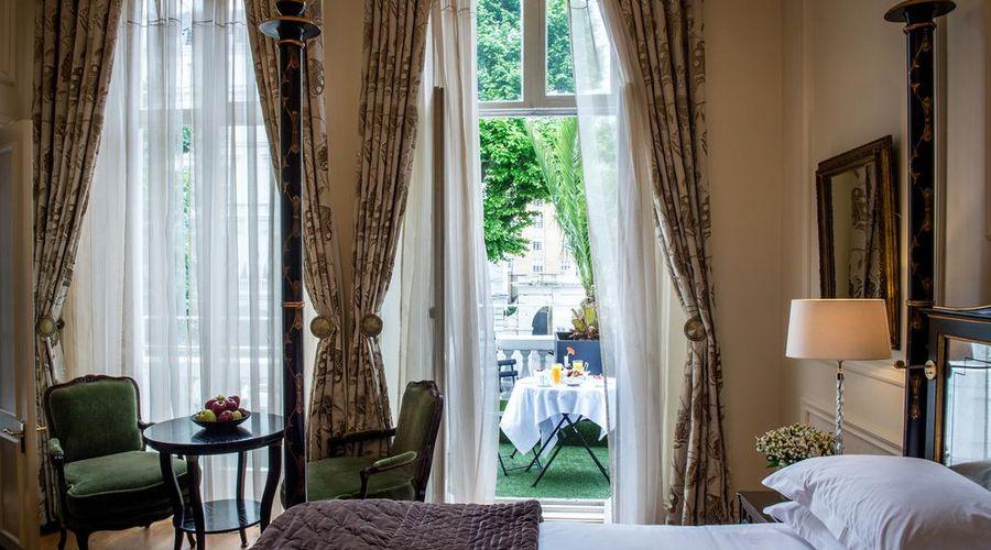 The Kensington Hotel-13 of 30 photos