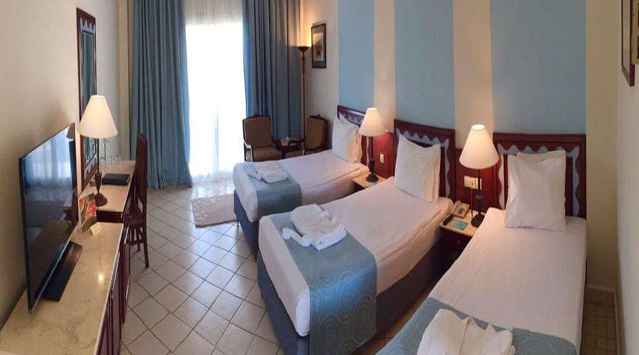 Concorde El Salam Sharm El Sheikh Front Hotel-26 of 24 photos