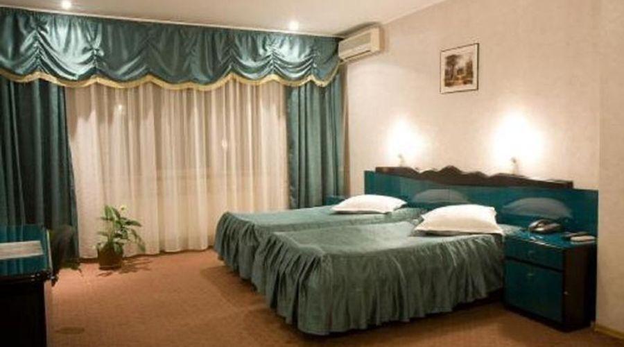 Dalin Hotel-11 of 18 photos