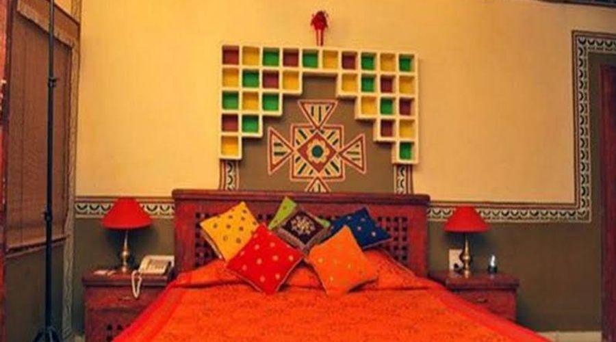 Chokhi Dhani-3 of 25 photos