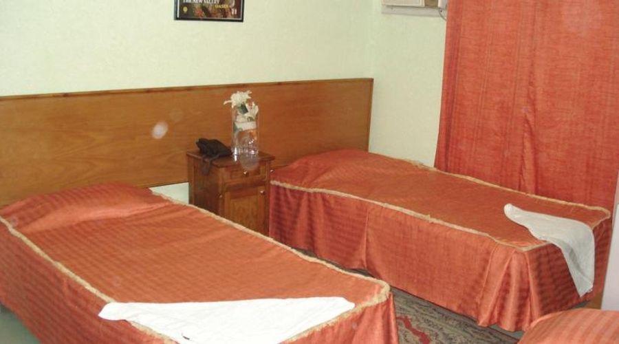 Sun Hostel Cairo-3 من 8 الصور