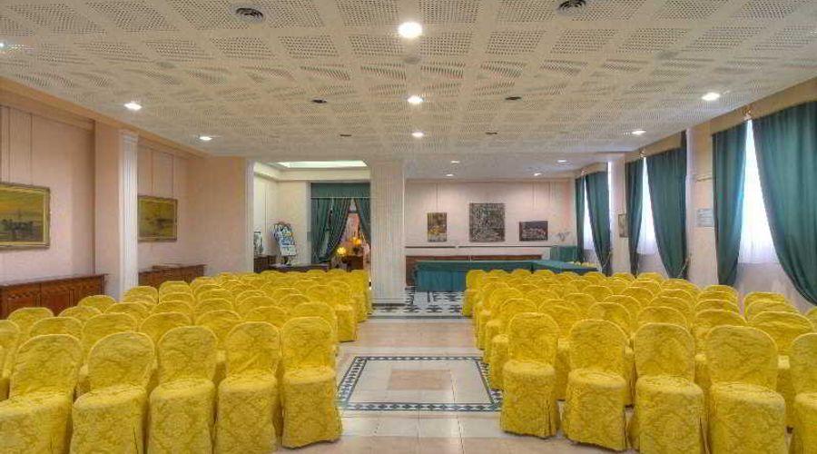 Hotel Residenza In Farnese-2 من 50 الصور