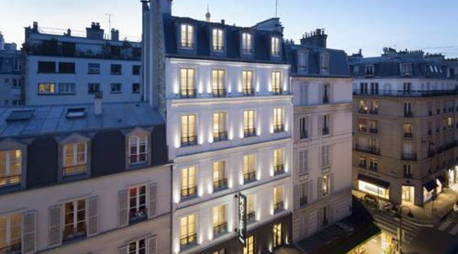 Cler Hotel-1 من 12 الصور