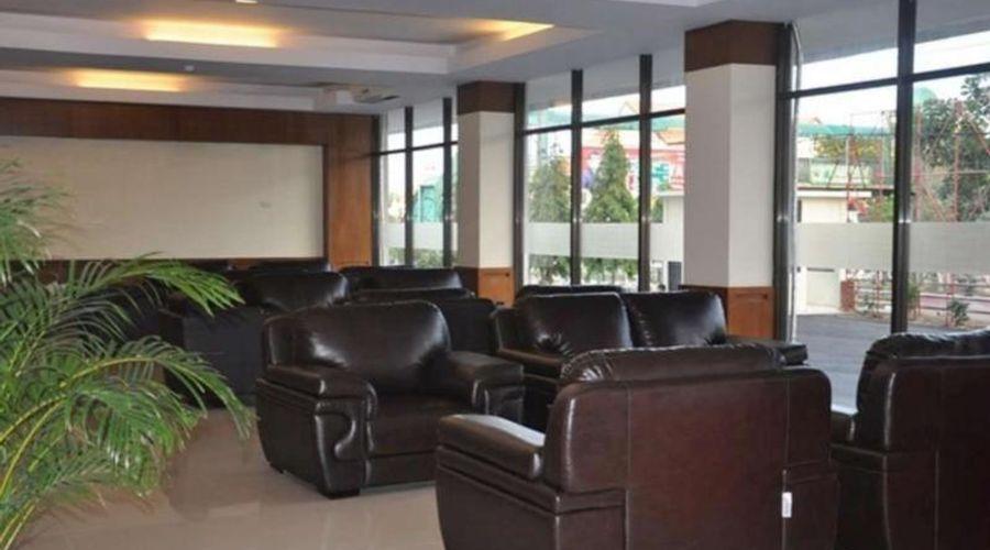 Hotel Mekkah Banda Aceh-3 of 10 photos