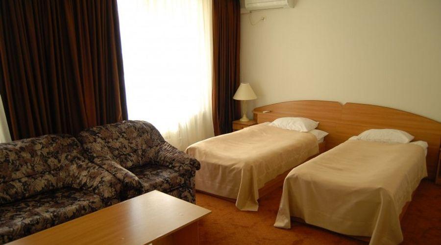 Hotel Kharkov-6 من 30 الصور