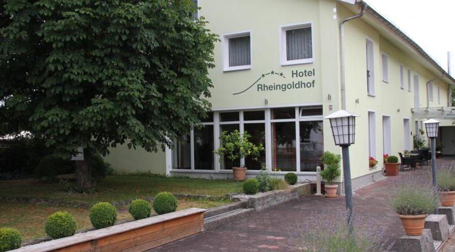 Rheingoldhof-2 من 25 الصور