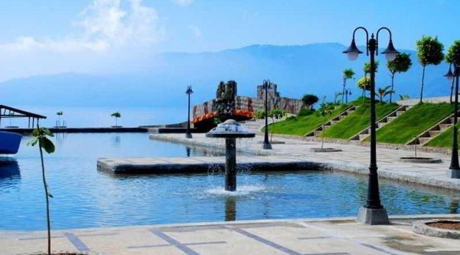Seas Spring Resort-8 of 11 photos